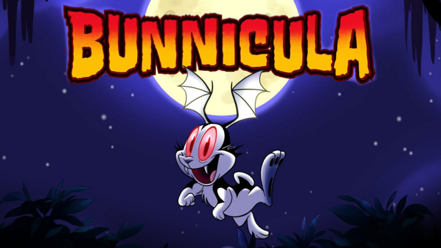 File:Bunnicula Title Card.png