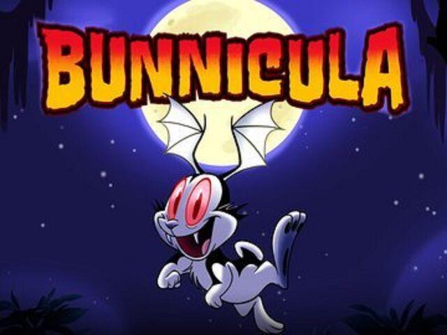 File:.028 Bunnicula & Zachary 28 24.jpg