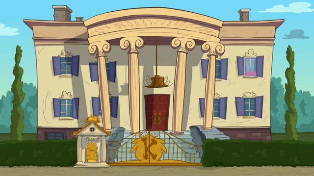 File:Amanda's Mansion.png