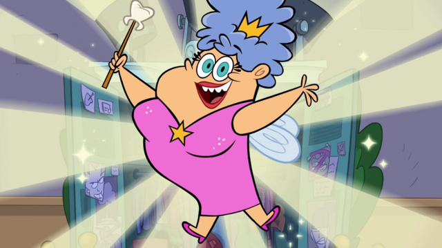 File:Tooth Fairy.png