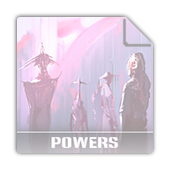 Wiki-non-grid Powers