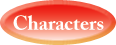 File:Characters-button.png