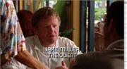 Jake Miller Client