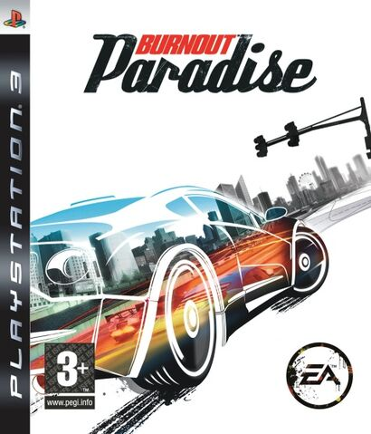 File:Burnout Paradise cover.jpg