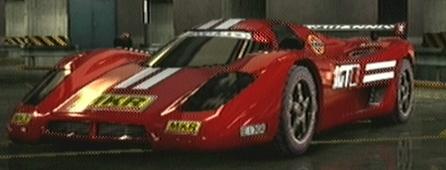 File:Euro-Circuit-Race.jpg