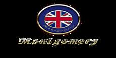 Montgomery Logo Dual