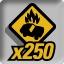 250Takedowns360