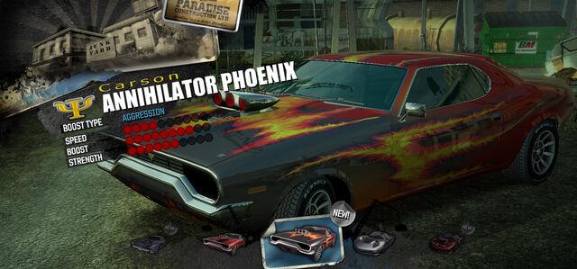 File:C-annihilator phoenix.jpg