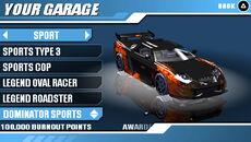 49-dominator-sports