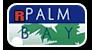 Palm Bay Marina (R) B2 thumb