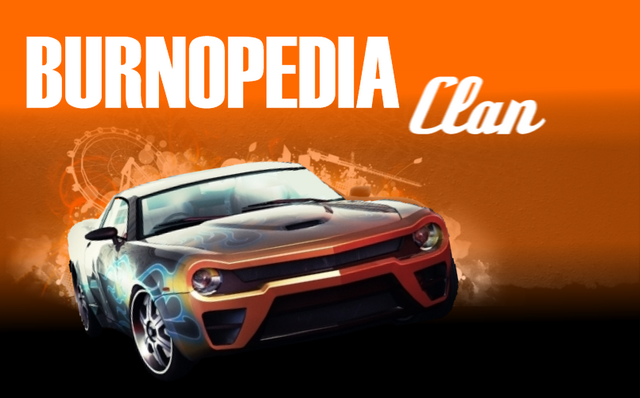 File:GT Concept plus Background threepointtwo.png