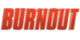 Burnout1Logo