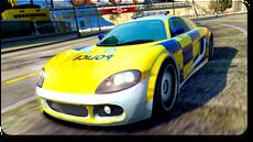 PCPD R-Turbo