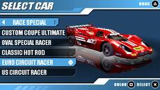 74-euro-circuit-racer