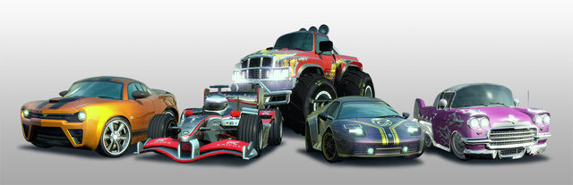 File:Toy Cars.jpg