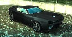 800px-Carson GT Carbon