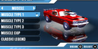 Muscle Type 1 (Burnout Legends)