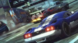 Carson 500 GT 02