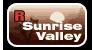 Sunrise Valley Downtown (R) B2 thumb