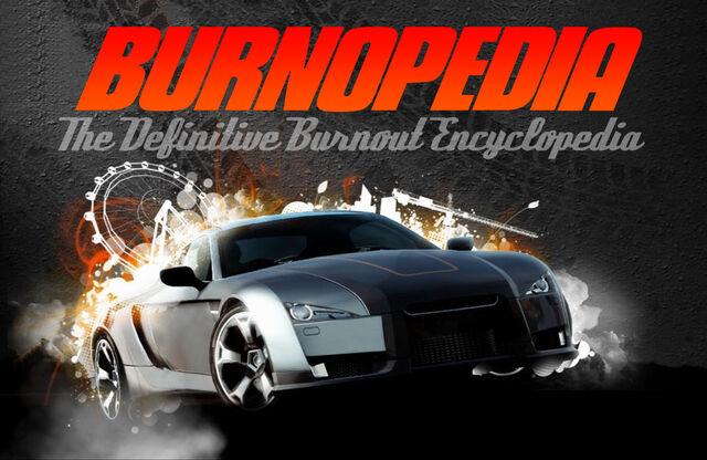 File:Burnopedia logo cropped.jpg