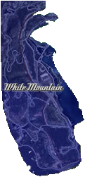 File:White Mountain.png