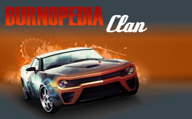 File:Clan logo fourpointoh.png