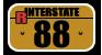 Interstate Loop (R) B2 thumb