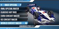 World Circuit Racer (Burnout Legends)