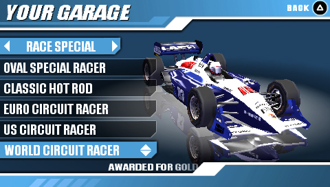 File:76-world-circuit-racer.jpg
