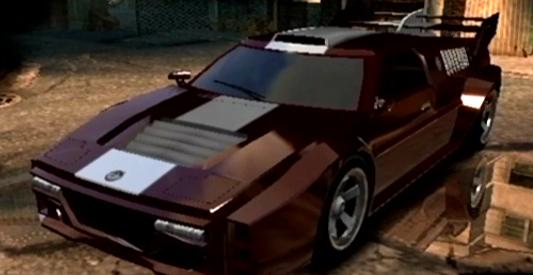 File:03Super Coupe.jpg