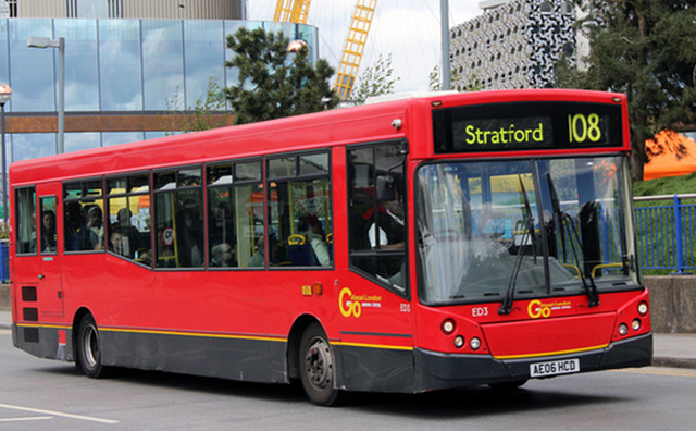 File:108 to Stratford.png