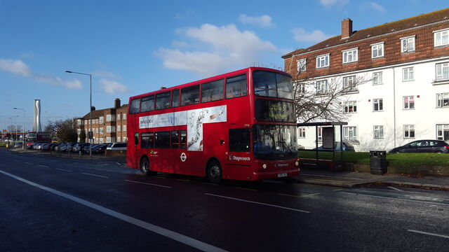 File:London Bus Route 5.jpg