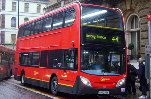 File:44 at Victoria.png