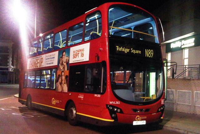 File:N89 to Trafalgar Square.png
