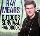 Outdoor Survival Handbook