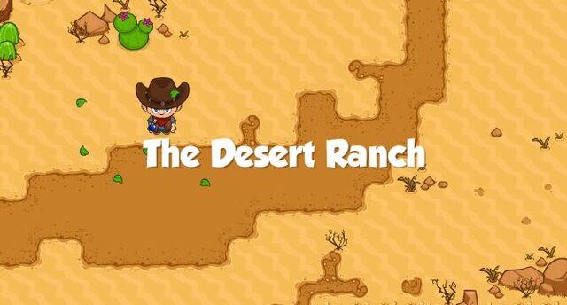 File:The Desert Ranch.jpg