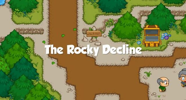 File:The Rocky Decline.jpg