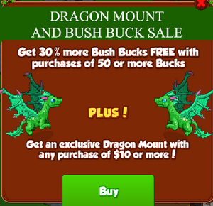 DragonMountAnniversary2016