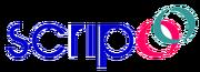 Scripoo-logo