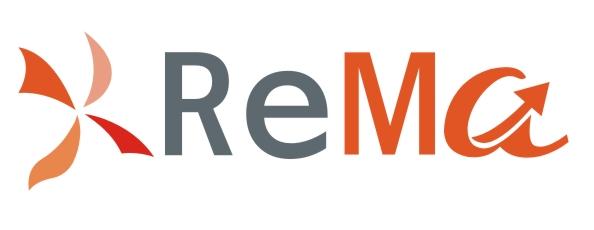 File:Logofinal.jpg