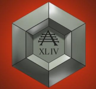 File:XLIV.jpg