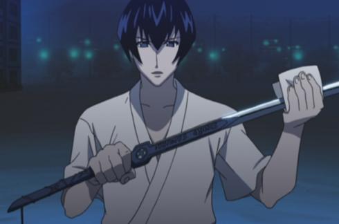 File:Swordsamuraix.jpg