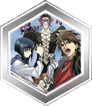 File:Anime.png