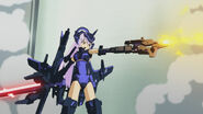 -Commie- Busou Shinki Moon Angel - Complete -BD 720p AAC- -0951BA01-.mkv snapshot 27.09 -2012.10.14 23.58.50-