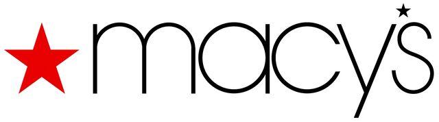 File:Macys-logo.jpg