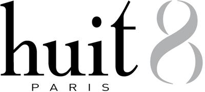 File:Huit logo.png