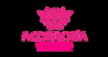 Ambrosia logo