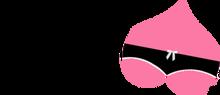 Cheeky-lingerie-logo
