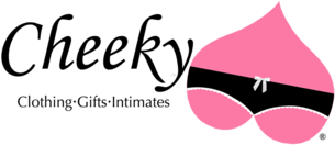 File:Cheeky-lingerie-logo.png