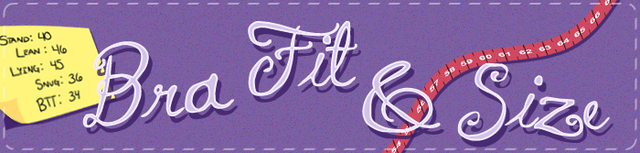 File:Category-image-bra-fit-size.png